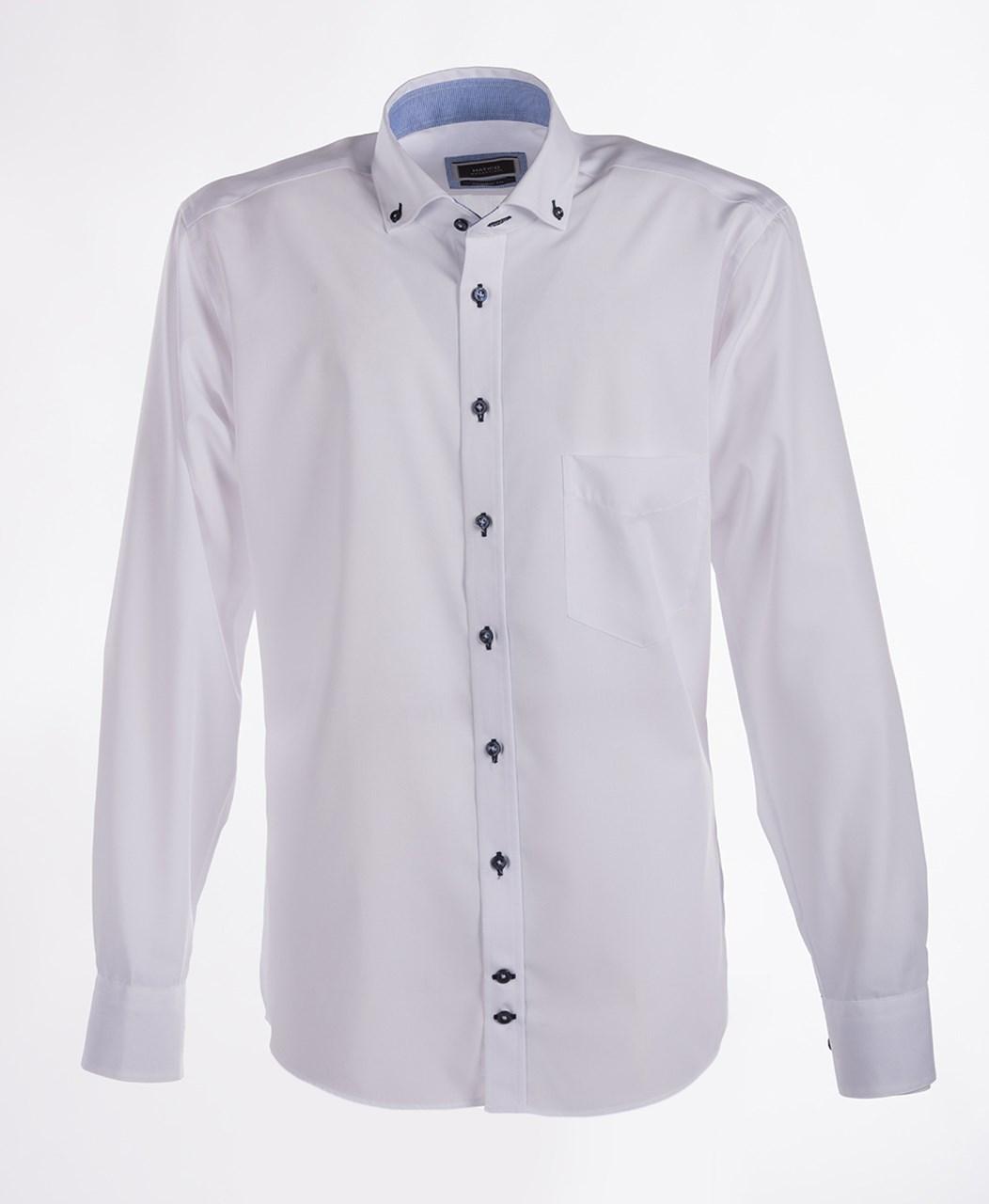Košile Uzumyree Images😉 cda6e2d4af